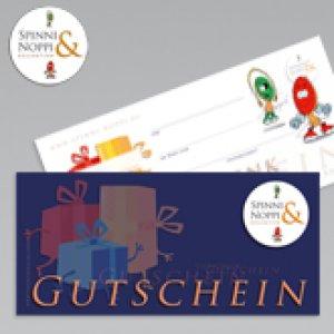spnp_2011-06_grau_gutschein_165px.3