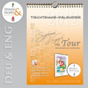 spnp_2011-06_grau_kalender2012_165px